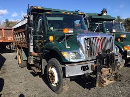 2005 International 7400 | TPI 2005 Intertional 9900i Heavyhauling Intertional Commercial Trucks For Sale 7300 Cab Chassis Truck 89773 Miles Used 7400 6x4 Dump Truck For Sale In New Cxt Pickup Front Angle Rocks 1024x768 Heavy Duty Top Tier Sales 4300 Flatbed Service Madison Fl Tractor W Sleeper For Sale Price Cab Chassis 571938 9400i Tpi Cusco 1500 Liquid Vacuum Big