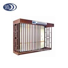 tile display stand wholesale display stand suppliers alibaba