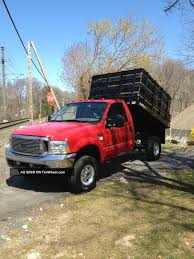 Used Heavy Duty Wreckers For Sale Craigslist - 2018 - 2019 New Car ...