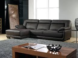 canapé confort bultex intérieur de la maison canape cuir confortable canapac angle andy