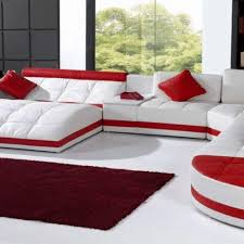 100 Latest Sofa Designs For Drawing Room Creative Latest Sofa Designs For Drawing Room Sofa And Couch