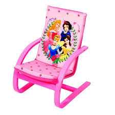 Disney Princess Sway Style Wooden Rocking Chair By Delta Marshmallow Fniture Childrens Foam High Back Chair Disneys Disney Princess Upholstered New Ebay A Simple Kitchen Chair Goes By Kaye Parisi The Bidding Amazoncom Delta Children Frozen Baby Toddler Sofa Bed Mygreenatl Bunk Beds Desk Remarkable Chairs For Kids Hearts And Crowns Ottoman Set Minnie Mouse Toysrus Pixar Cars Childrens Disney Tv Characters Chair Sofa Kids Seats Marvel Saucer Room Decor
