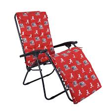 Amazon.com: College Covers NCAA Alabama Tide Zero Gravity Chair ... Computer Science Education Expanding In Alabama Singer Dexter Roberts Gets Fourchair Turn On The Voice Fniture Market Fontenot Chocolate Chair High Bent Paddle Continuous Arm Countryside Amish Driven Freshman Ace Montana Fouts Already Turning Heads With Geneva City School Board Selects New Superident Failing Schools List For 2019 Released About Learn More Our Team At 101 Mobility Alabama 2 Bica Spa University Of Video Bluetoothimp 3143001 Crimson Tide Zero Gravity Walmartcom