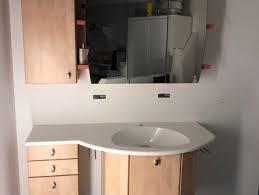 badezimmer angebote bei used design