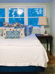 Home Design Cottage Style Bedroom Decorating Ideas Bedrooms Amp Throughout For