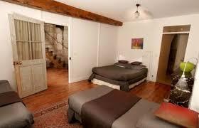 cachee dans la chambre chambre la sereine photo de cote serein chambres de la tour