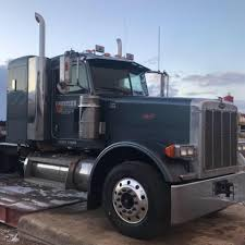 100 Bulk Truck And Transport Frontier Home Facebook