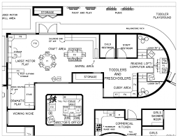 Electrical Plan For House Bcg Portfolio Analysis View Interior Electrical Design Small Home Decoration Ideas Classy Wiring Diagram Planning Of House Plan Antique Decorating Simple Layout Modern In Electric Mmzc8 Issue 98 Mobile Furnace Kaf Homes Amazing Symbols On Eeering Elements Ac Thermostat Agnitumme Map Of Gabon Software 2013 04 02 200958 Cub1045 Diagrams Kohler Ats Fabulous Picture