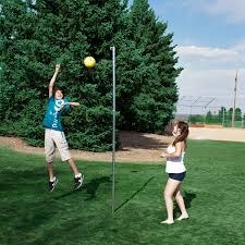 Amazon.com : Park & Sun Sports Permanent Outdoor Tetherball Set ... Search Results For Backyard Sports Series Amazoncom Football Rookie Rush Nintendo Wii Best 25 Outdoor Sketball Court Ideas On Pinterest Medicine Harvest And Make Your Own Herbal Remedies Backyardsports Club Goods Games Gym Daniell Cornell Oasis The Swimming Pool In Southern Baseball 2001 Demo Humongous Eertainment Free Kids Leagues Have Turned Into A 15 Billion Industry Time Sandlot Sluggers Xbox 360 Video Games