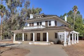 Christmas Tree Lane Fresno Ca History by 3938 N Van Ness Blvd Fresno Ca 93704 Mls 471531 Movoto Com