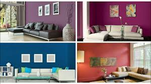 100 Beautiful Drawing Room Pics Simple And Design Ideas YouTube