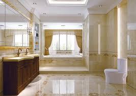 polished porcelain tile louvre series floor tile kito