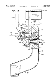 Adec Dental Chair Service Manual by Patent Us5320415 Armrest Assembly For A Dental Chair Google