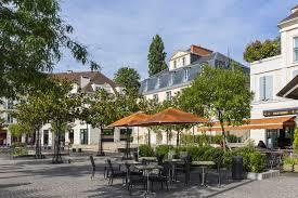 bureau de poste chatenay malabry villa andréa franco suisse