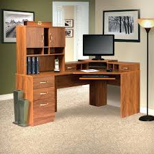 Monarch Specialties Corner Desk With Hutch by Corner Desk Hutch Ikea Desks With For Home Computer By Monarch