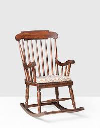 Buy Fabindia Sheesham Wood Thonet Rocking Chair Online In India ... Childs Wooden Rocking Chair W Wood Carved Detail Vintage 42 Boutique Costa Rican High Back I So Gret Not Buying This Croft Collection Melbury At John Lewis Partners Teak In Natural Finish By Confortofurnishing Outdoor Set Highwood Usa Chairs Bamboo Chair Adult Balcony Home Recliner Amazoncom Hcom Baby Nursery Brown 11 Best Rockers For Your Porch 10 2019 Top Of Video Review Buy Eames Style White Rocker Cool Plastic Online
