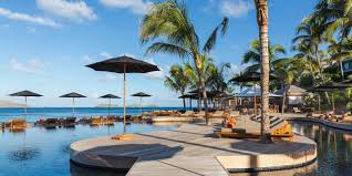 100 Christopher Saint Barth Hotel St 2019 Review Ratings Family