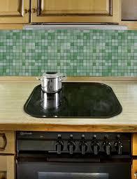 küchen wand spritzschutz selbstklebend folie