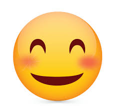Create Free Happy Face Emoji Logo With Online Logos Maker