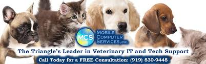 Cobble Hill Bed And Biscuit by Mobile Computer Services 1 For Veterinary It And Tech Support