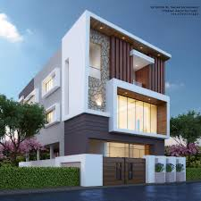 100 Modern Industrial House Plans Best 65 Design Mega Gallery Image