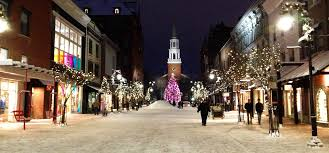 Christmas Tree Shop Williston Vt by Doubletree Burlington Vt Hotel Best Hotel In Burlington Vt
