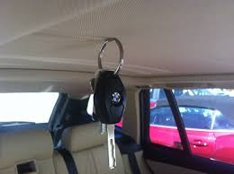 I Was Messing Around With My Friend's Car Keys, When I Discovered ... How Was His Ford F150 Rental Brotastic Daily Bulletin To Open Your Car Door Without A Key 6 Easy Ways Get In When Locked My Keys In The Truck Youtube Speedy Keys 16 Reviews Locksmiths 5511 102nd Ave N Locked Keys Car Unlock Door With Smartphone I Why Wheel Locks Are Not Necessary And Remove Them Carolyn Sears Out Dailymotion Video Dead Battery Inside F150online Forums Toronto Locksmith 24 Hour Emergency Lockup Services Inc Of Heres What Do