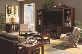 Aspen Home L Shaped Desk by Aspen Home Furniture Home Design Ideas