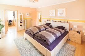 ankleidezimmer vorteile und nachteile bei der planung