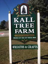 Wadsworth Ohio Christmas Tree Farm by Timber Valley Christmas Tree Farm Home Facebook