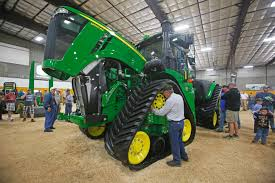 ND To Appeal Ruling On Farm Equipment Dealer Law | Agweek