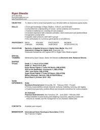 Content Writing Service Sample Rhelfsteu Suffolk Game Design Resume Examples Homework Help Based