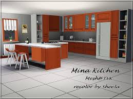 sims 3 updates downloads objects kitchen page 14