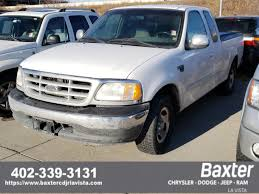Used Cars Under $10,000 Near | Baxter Auto Group 2006 Chevrolet Silverado 1500 For Sale Nationwide Autotrader 10 Vehicles With The Best Resale Values Of 2018 Everything You Need To Know About Nada Truck Webtruck Used Car Service Manual Blue Book Cars 2004 Bmw X5 Intertional Dump Trucks For Taylor Mi 48180 Brokandsellerscom Rapid City With Low Monthly Payments Youtube Denver And In Co Family Ari Legacy Sleepers 042010 Colorado Review Autotrader