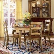 Round Dining Room Sets With Leaf by Round Dining Table Set With Leaf Foter