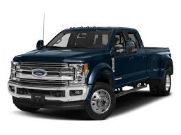 2018 Ford F-450 Price, Trims, Options, Specs, Photos, Reviews ... 2017 Ford F450 Super Duty Pricing For Sale Edmunds Crew Cab Dump Truck With Target Or Used 2015 2003 Single Axle Box For Sale By Arthur Trovei 2011 Lariat 4wd Used Truck In Maryland 2008 Xlt Cab And Chassis 2018 Price Trims Options Specs Photos Reviews 1999 Dump Item Da1257 Sold N 2012 Harley Davidson 4x4 Diesel Gorgeous F 450 Flatbed Trucks V8 King Ranch For Sale New Ford Black Ops Stk 20813 Wwwlcfordcom