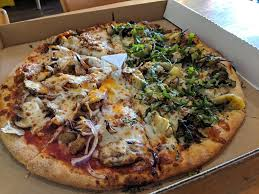 Extreme Pizza - Restaurant | 2352 Shattuck Ave Berkeley, CA ... Ep Marketing Call 6514 202 Pm Xtreme Pizza Restaurant In Clendon Park Extreme Va Square Eatextremevasq Twitter Cheapest Gtx 1070s And 1080s With Stacking Coupon Codes Cadian Freebies Coupons Deals Bargains Flyers Click Inks Code Quikr Services Pizza Novato Coupons Hercules Order Food Online 97 Photos Coupon Wikipedia Clearwater Menu Hours Delivery