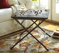 11 best game tables images on pinterest diy games game tables
