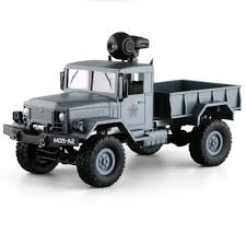 Rc Truck Electric Car Toys For Boys Kids Remote Control Cross ... Tonka Ride On Mighty Dump Truck For Kids Youtube High Quality Truck Electric For Kids 110 Big 4 Channel Aosom 12v Ride On Toy Jeep Car With Remote Rc 124 Scale 15kmh Radio Controlled Vehicle 2wd Off On Cars Jeeps 12v Electric Car Jeep Battery Ride In Kid Not Lossing Wiring Diagram Best Choice Products Battery Powered Control Light Mercedesbenz Wheels New Mini Buy Fire Red Grey Online At Universe