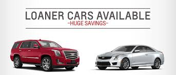 Loaner Car Sale In Mobile | Joe Bullard Cadillac Courtesy Cars ... Lcm Motorcars Llc Theodore Al 2513750068 Used Cars Enterprise Car Sales Certified Trucks Suvs For Sale For At Ethan Hunt Automotive Mobile In Autonation Ford Dealer Near Me Birmingham Awb Truck Home Page Pearl Motors Inc 1972 C Yachts 27 Mk 1 Us Milton Fl Learn About Mckenzie Walt Massey Chevrolet Buick Gmc And Dealership Lucedale Hino Van Box In Alabama On