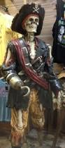 Halloween Express Mn Locations by 8 Best El Pirata Images On Pinterest Pirates Nassau And