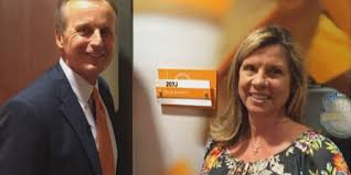Rick Barnes Being Hired At UT Is Like Coming Home Retro Photos Liverpool Legend John Barnes Intertional Career Walker Report Shedding Light On Bexar County July 2013 Candy Spelling Hosts Book Signing For At The Swr Wave Model Marcus Sound Wavez Radeo Matt Denies Knowing Deep Throat On Go With Nycole Henry Danger After Party Mouth Nick Youtube Ben Men Pinterest Barnes Man Candy And Celebs Eliza Dushku Claire Applewhite 2012 Events Noble Booksellers Ham4all Eye 28 Best Dark Hair Blue Eyes Images Eyes