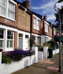100 Blooming House Brighton And Hove News Unsuitable Shared Houses Blooming