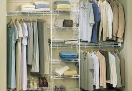 Shelving : Favored Closet Maid Shelving Planner Stylish Closetmaid ... Home Depot Closet Shelf And Rod Organizers Wood Design Wire Shelving Amazing Rubbermaid System Wall Best Closetmaid Pictures Decorating Tool Ideas Homedepot Metal Cube Simple Economical Solution To Organizing Your By Elfa Shelves Organizer Menards Feral Cor Cators Online Myfavoriteadachecom Custom Cabinets