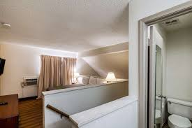 100 Design Studio 6 Extended Stay Hotel Tulsa OK See Discounts