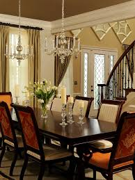 Centerpieces For Dining Room Table by Gothic Dining Room Table U2013 Home Decor Gallery Ideas