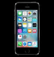 Boost Mobile Apple iPhone 5s 16GB with 1st Month of service