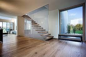 panoramafenster mit ausblick bauen