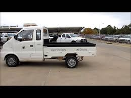 2009 Miles ZX40 Utility Truck Demo - YouTube 4000 Miles On A Chevy Truck Youtube Nikolamotorsinodesonehydrogenfueledsemruckwith1000 This Toyota Tacoma Has Driven Nearly A Million The Drive 2012 Ford F150 Fx4 Low Atx And Equipment Tesla Semi To Have Up 300 Of Driving Range 2013 Ford Pickup Truck Quad Cab 4wd 20283 Miles Oahu Silvas Pro Release Party Photos Dlxsfcom Driver Receives New Truck For Accidentfree Record 2019 Will Do 500 Miles On Charge Be Highmileage Sierra Owners Search Durability Limits Finally Reached 1000 In Euro Simulator 2 Gaming