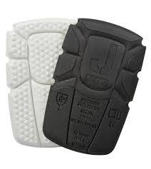 jobman advanced knee protectors 9945